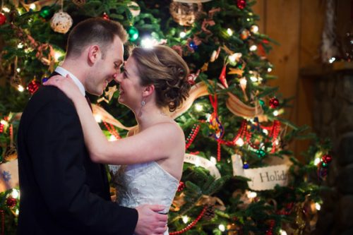 christmas-wedding-ideas